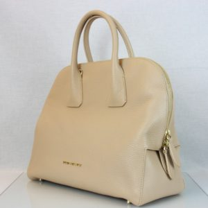 Burberry Bag (JBKomm25)