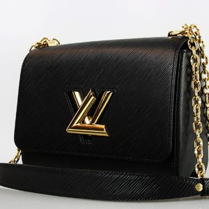 Louis Vuitton Twist MM (JBLV8)