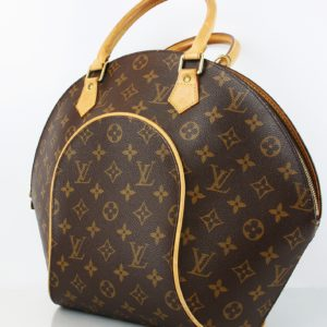 Louis Vuitton Ellipse (JBKomm49)