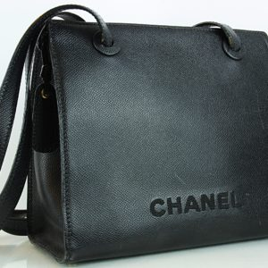 Chanel Vintage Bag (JBKomm79)