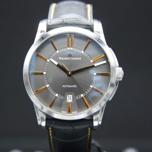 Maurice Lacroix Pontos Limited Edition