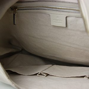 Gucci Soho Hobo Bag (JBG11)