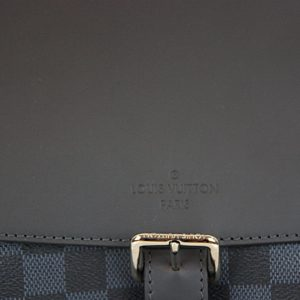 Louis Vuitton Newport Messenger (JBLV30)