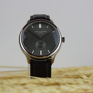 Lars Larsen Watch (JBU42)