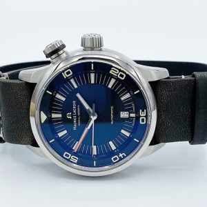 Maurice Lacroix Pontos S. Watch