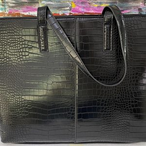 Gina Tricot Isabelle Shopper